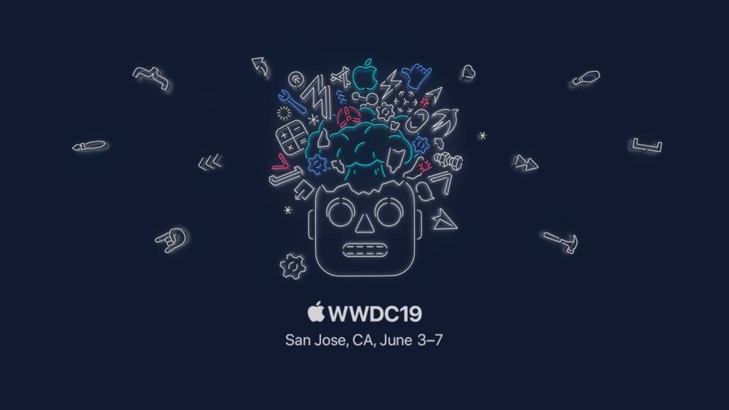 Apple WWDC 2019 Live streaming