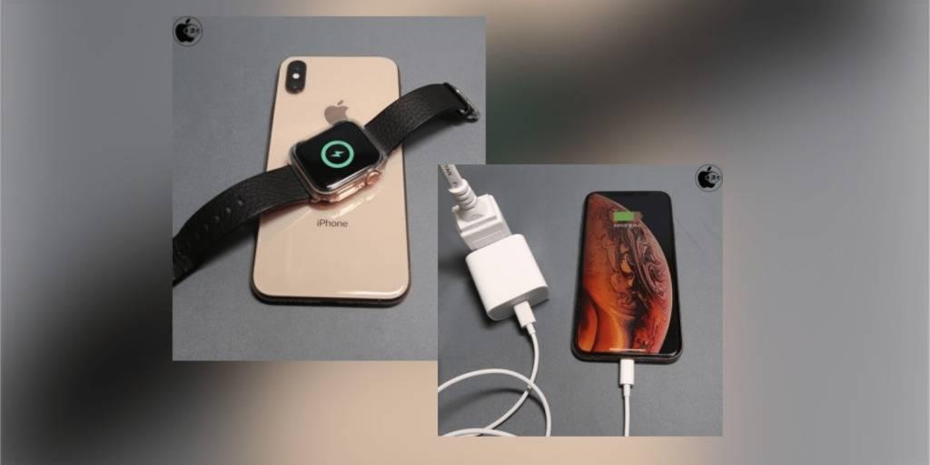 iphone 11 e iphone 11 max: batteria e ricarica
