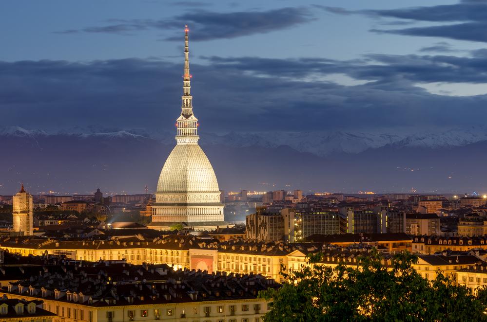 Città più innovativa Italia