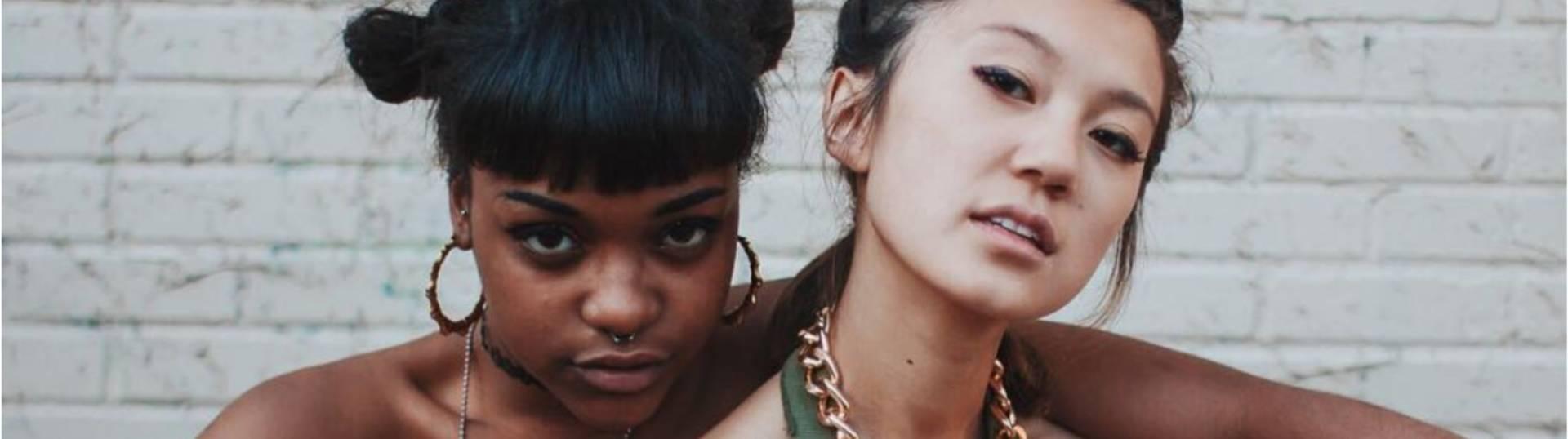 GirlGaze: il network che connette aziende e donne creative