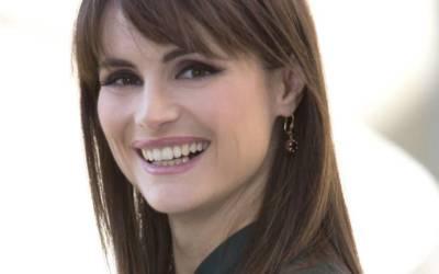 """Lorena Bianchetti: """"Ecco cosa penso dei Social'',  intervista"""