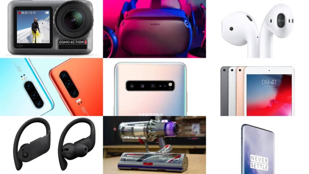 Migliori Prodotti tecnologici