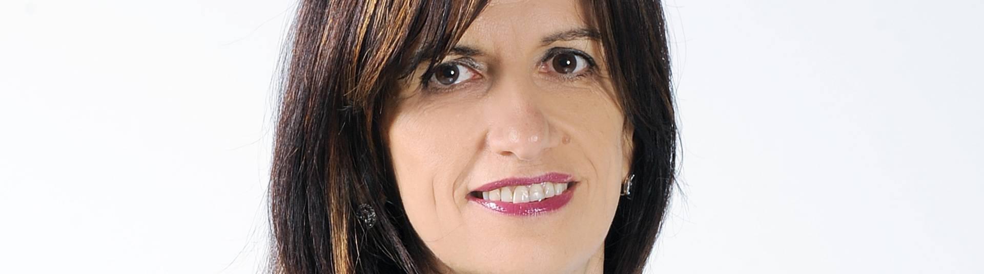 Marco Icardi lascia SAS Italy: alla guida Mirella Cerutti
