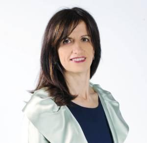 Mirella Cerutti