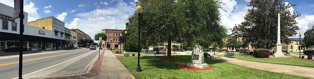 """Ransomware: una città in Florida paga 600mila $ di """"riscatto"""""""