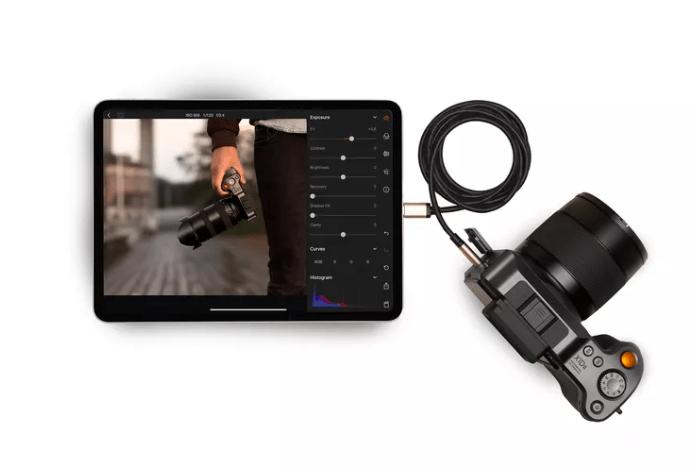 Fotocamera X1D II