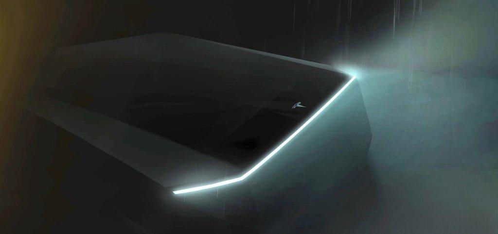Tesla-pickup-truck-teaser-2