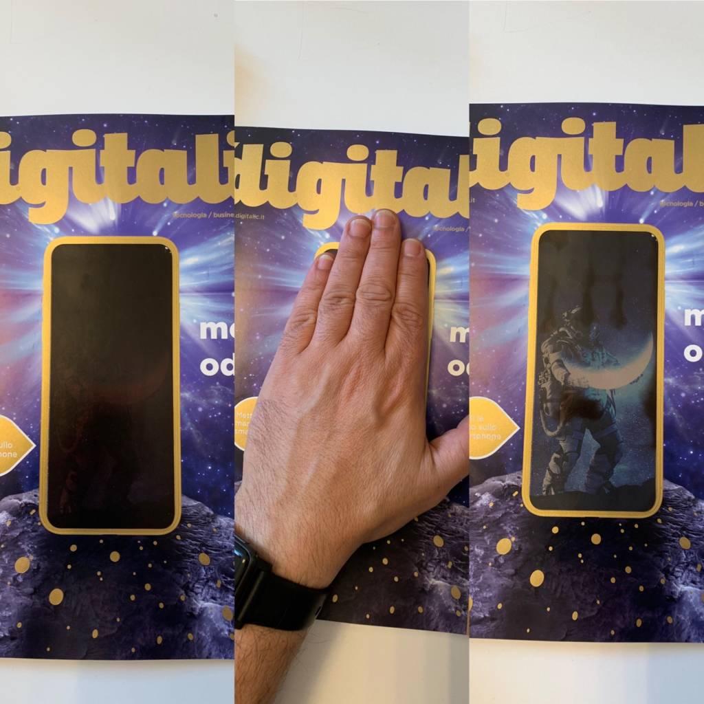 digitalic-n-85-mobile-odyssey