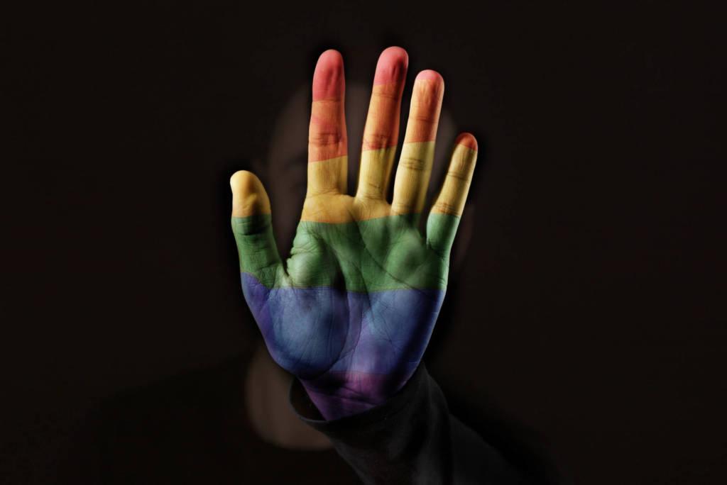 Indice di uguaglianza aziendale LGBTQ