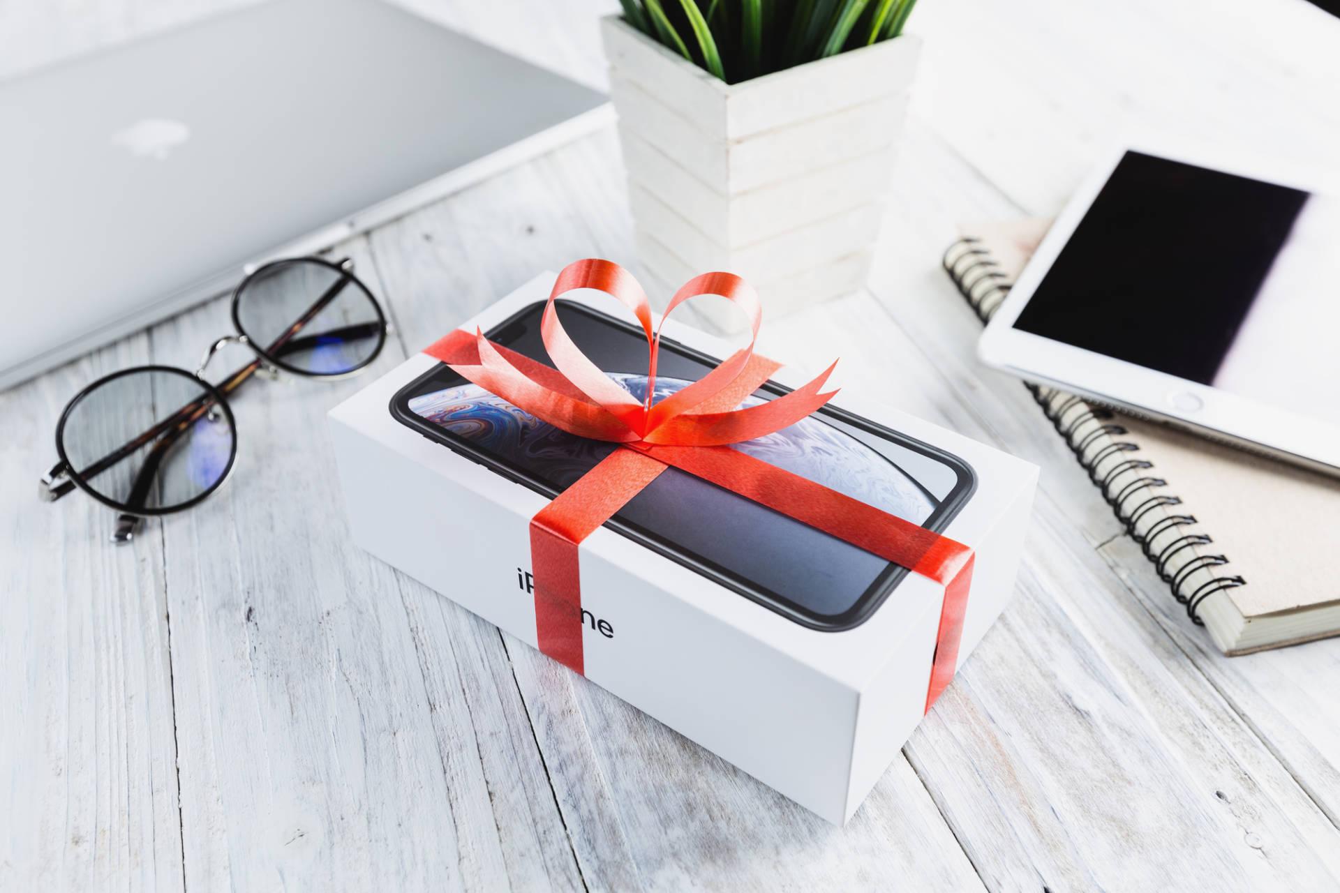 iPhone XR 2019: batteria più potente e nuovi colori