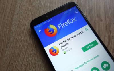 Mozilla Firefox, in autunno versione premium con VPN e Cloud