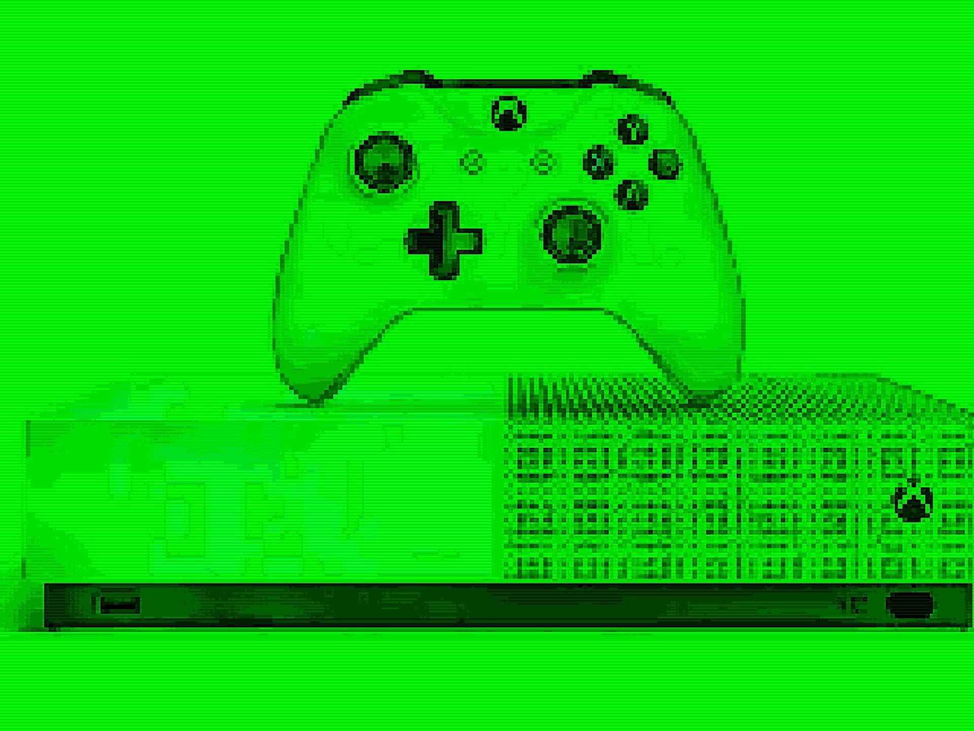 Xbox Scarlett: presentato da Microsoft alla conferenza E3 2019