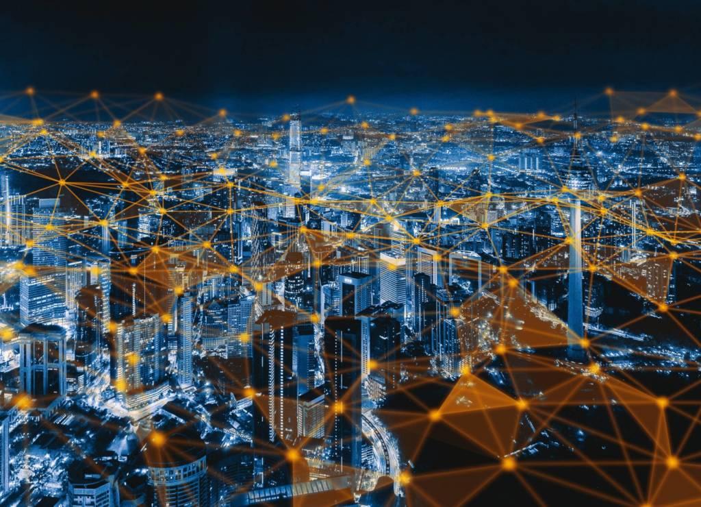 Data Economy Webinar