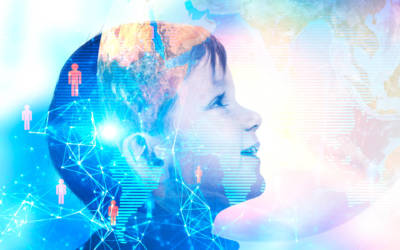 Digital Transformation: i 10 trend per per il 2020