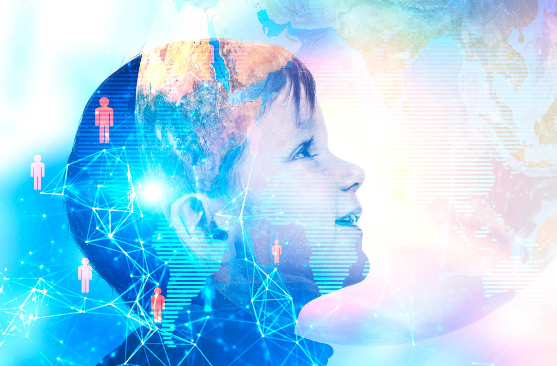 Digital Transformation: i 10 trend per il 2020