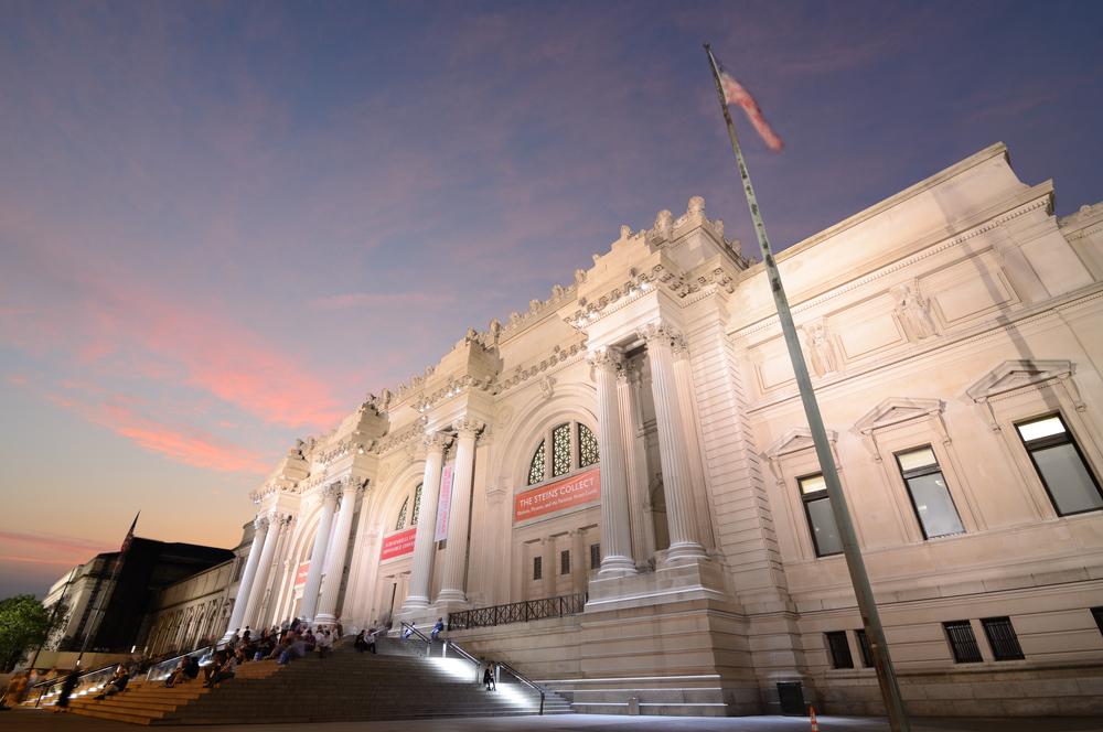 Metropolitan-Art-Museum-NY