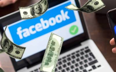 Multa a Facebook da 5 miliardi di $ per Cambridge Analytica