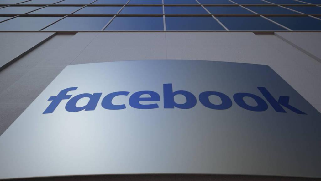 Facebook Videochiamate