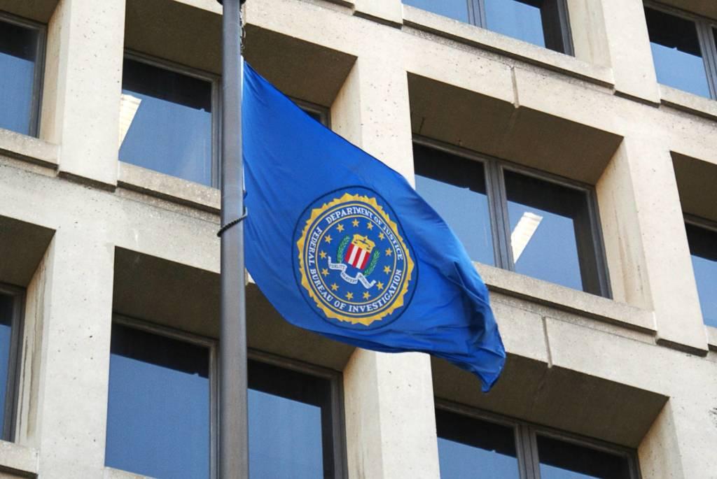 fbi-e-social-media-aumentera-la-sorveglianza