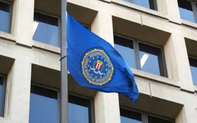 FBI e social media: aumenta la sorveglianza?
