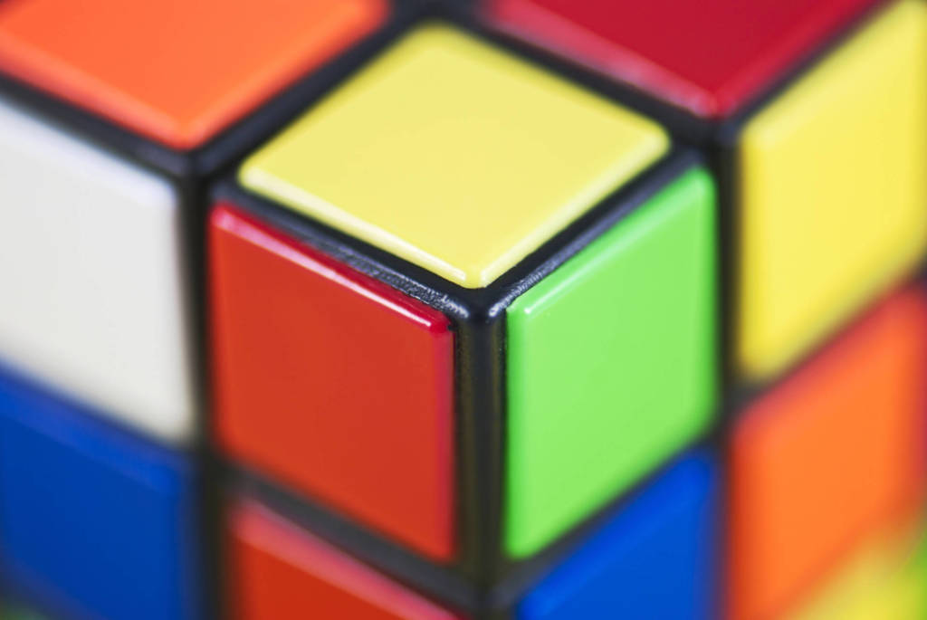 intelligenza-artificiale-cubo-rubik