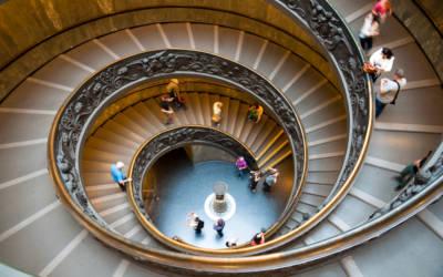 I migliori musei del mondo: i più belli, i più visitati, da non perdere nel 2019