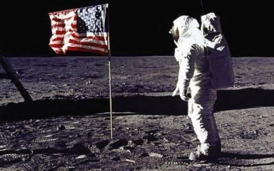 Video NASA inedito: cosa ha visto Armstrong prima dell'allunaggio