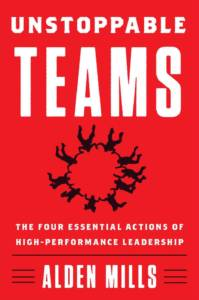 migliori libri sulla leadership: teams