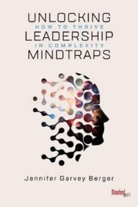 unlocking leadership
