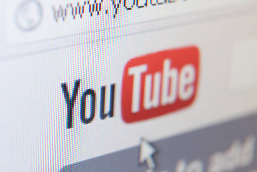 YouTube funzioni nascoste