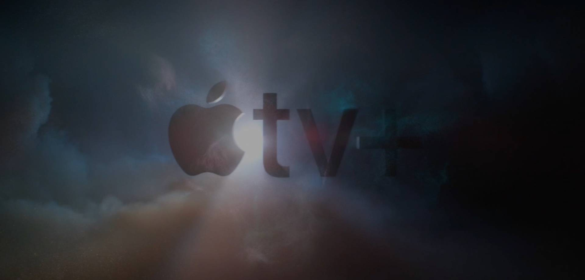 Apple TV+, lancio a novembre, prezzo 9,99 € al mese