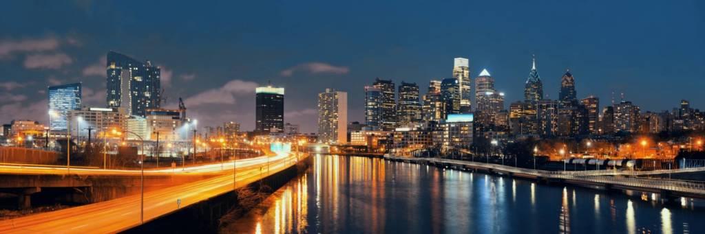 Cos'è la Cellicon Valley, la Silicon Valley delle cellule a Philadelphia