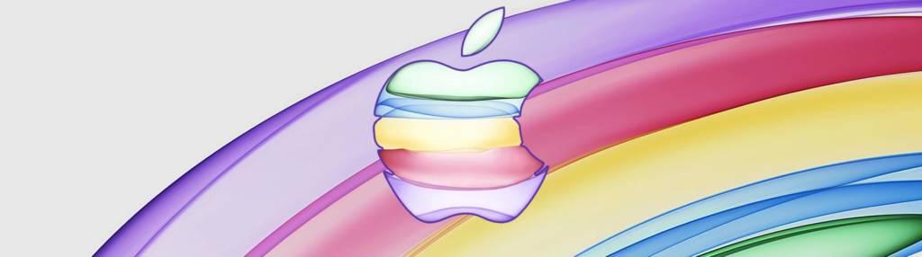 Evento Apple Live streaming: come seguire la diretta iPhone 11