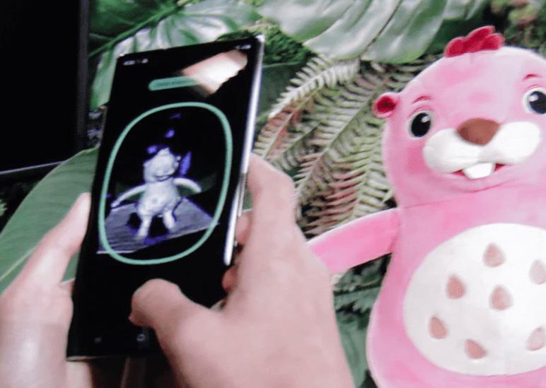 Samsung Galaxy Note 10 funzione migliore