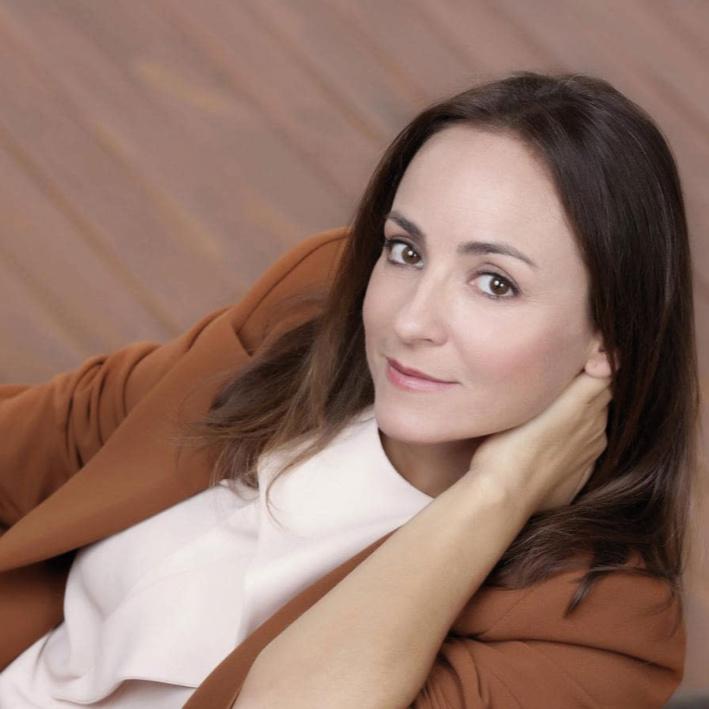 Le Donne più influenti del digitale 2019: Camila Raznovich