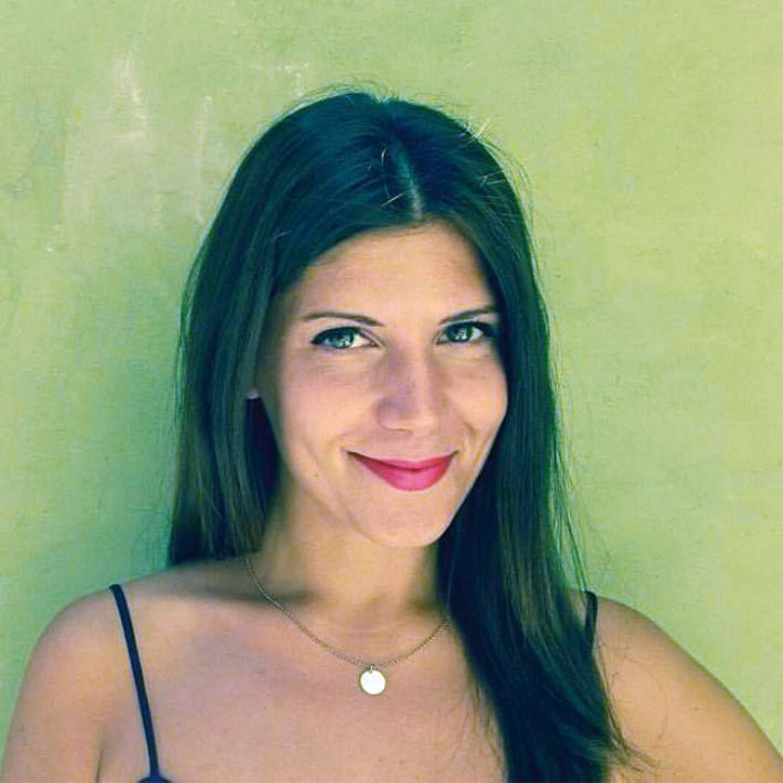 Le Donne più influenti del digitale 2019: Daniela Collu