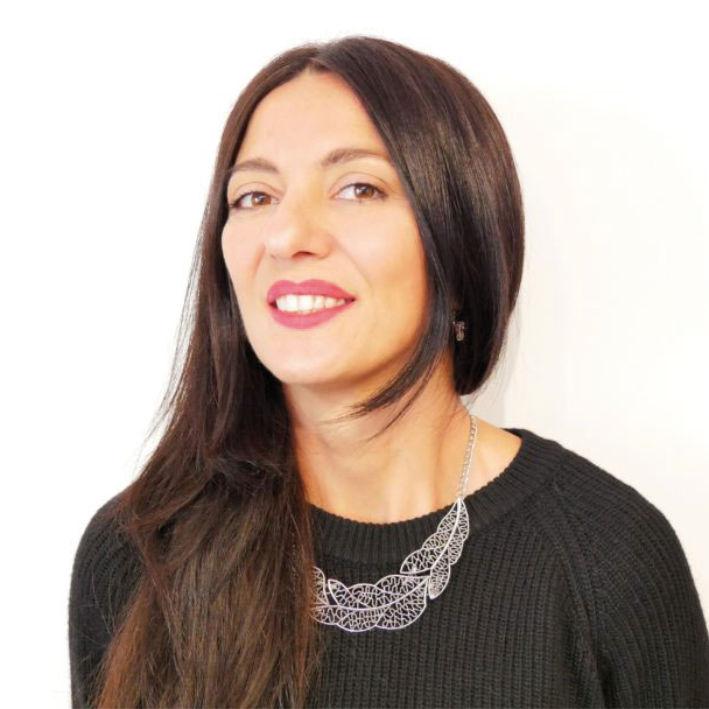 Le Donne più influenti del digitale 2019: Flavia Imperatore