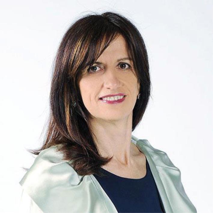 Le Donne più influenti del digitale 2019: Mirella Cerutti