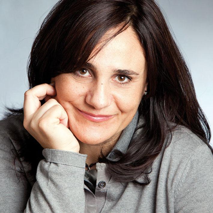 Le Donne più influenti del digitale 2019: Rossella Campaniello