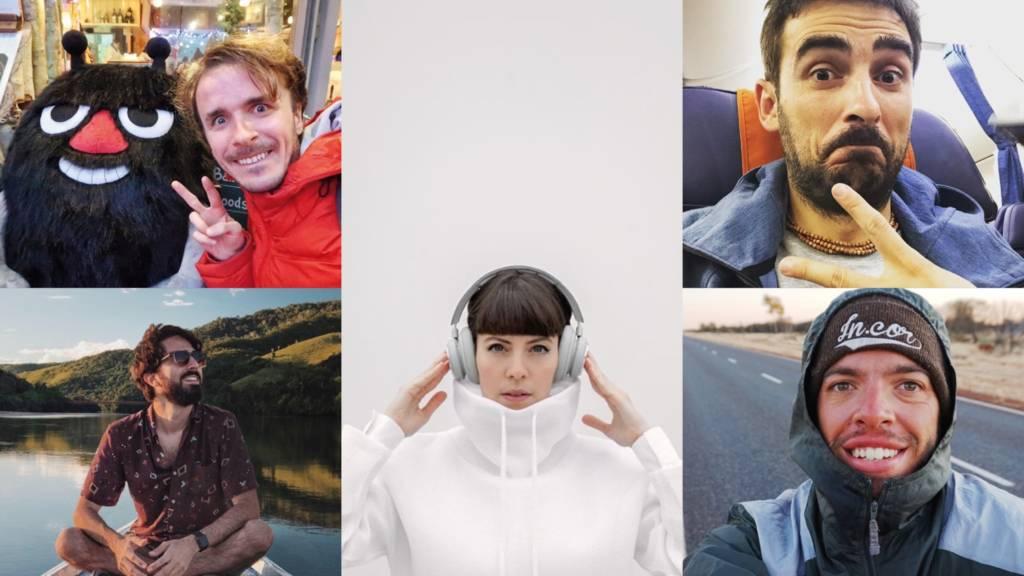migliori-travel-blogger-italiani-2019