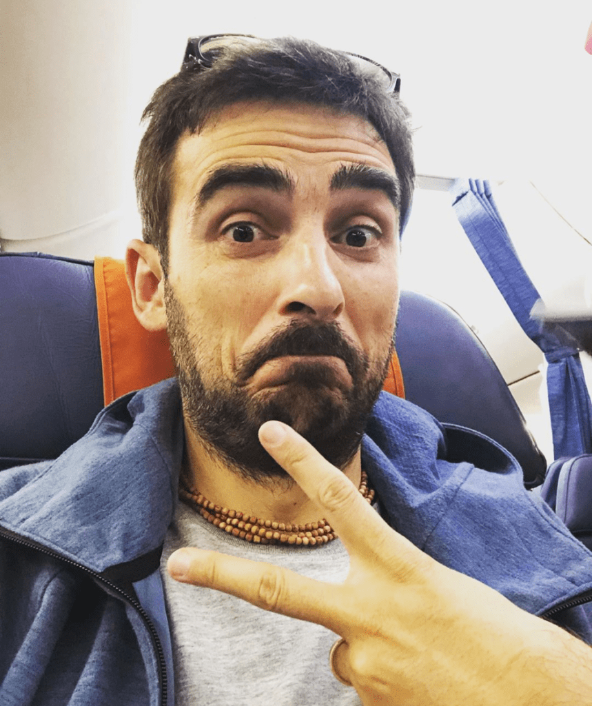 Migliori travel influencer italiani 2019