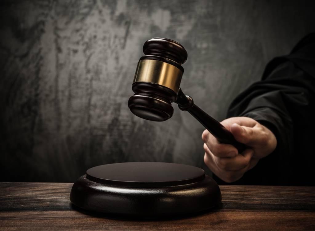 Scandalo Radiazioni Apple Samsung