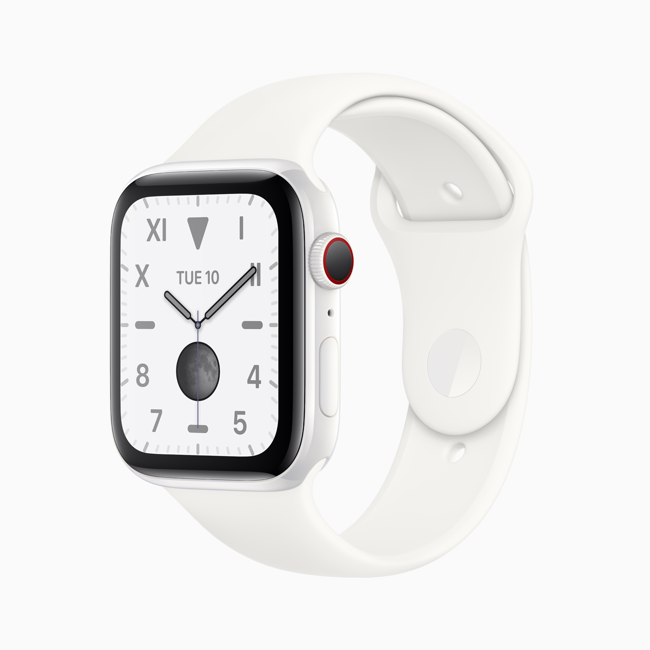 Tutte le novità presentate da Apple, non solo iPhone 11
