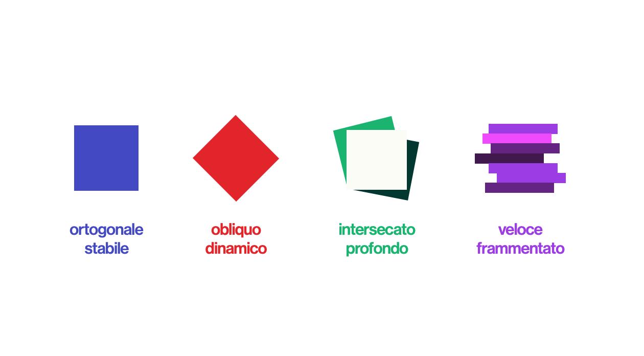Rebranding Rai, Roberto Bagatti racconta l'evoluzione del design