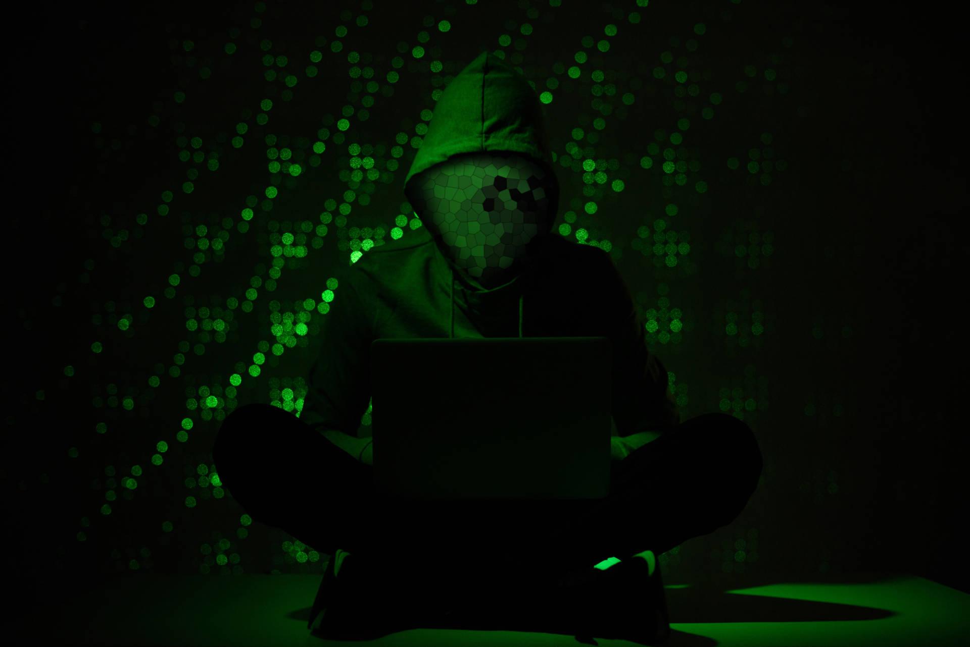 L'Internet delle Cose Sicure: il webinar l'8 ottobre