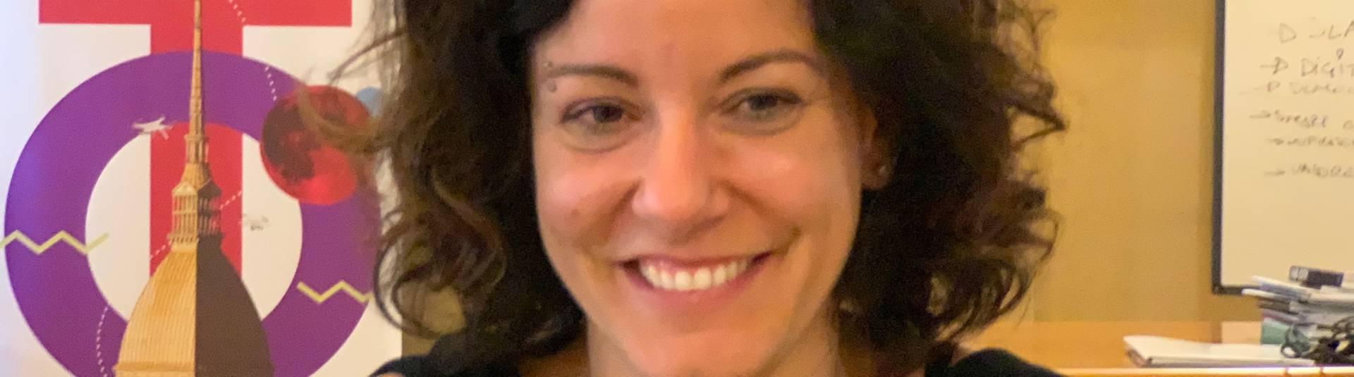 Chi è Paola Pisano, il nuovo ministro per l'Innovazione