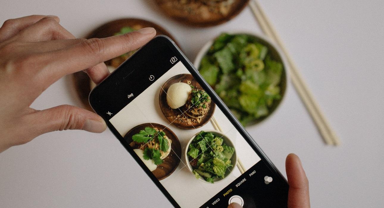 Prodotti dietetici su Instagram: limitazioni sui contenuti e tutela ai minori