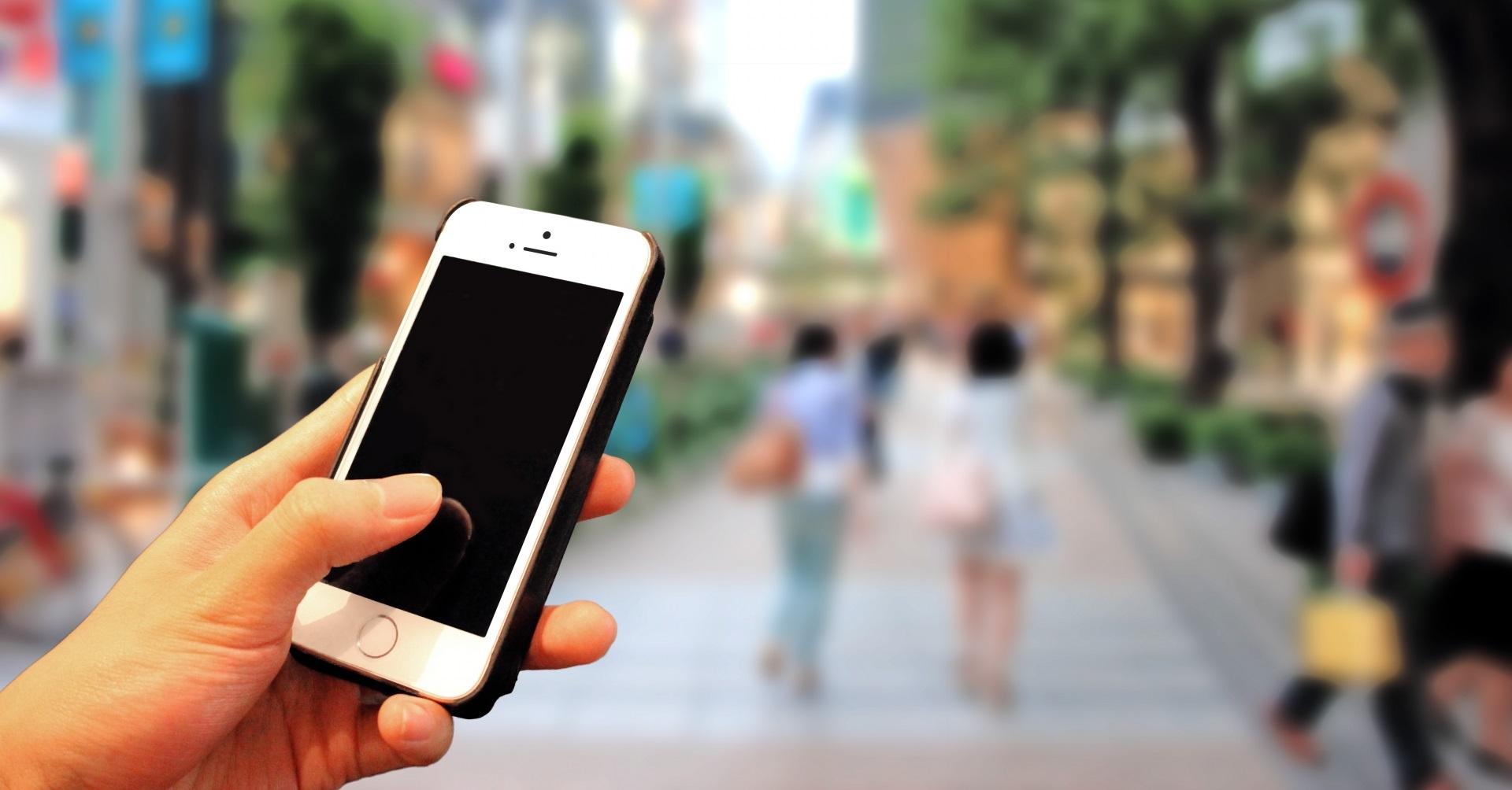 WiFi gratis ai Comuni: il terzo bando è un successo di richieste