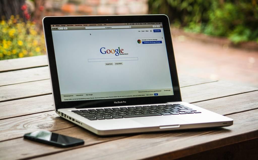 Nuovo aggiornamento dell'algoritmo Google che premia le news originali