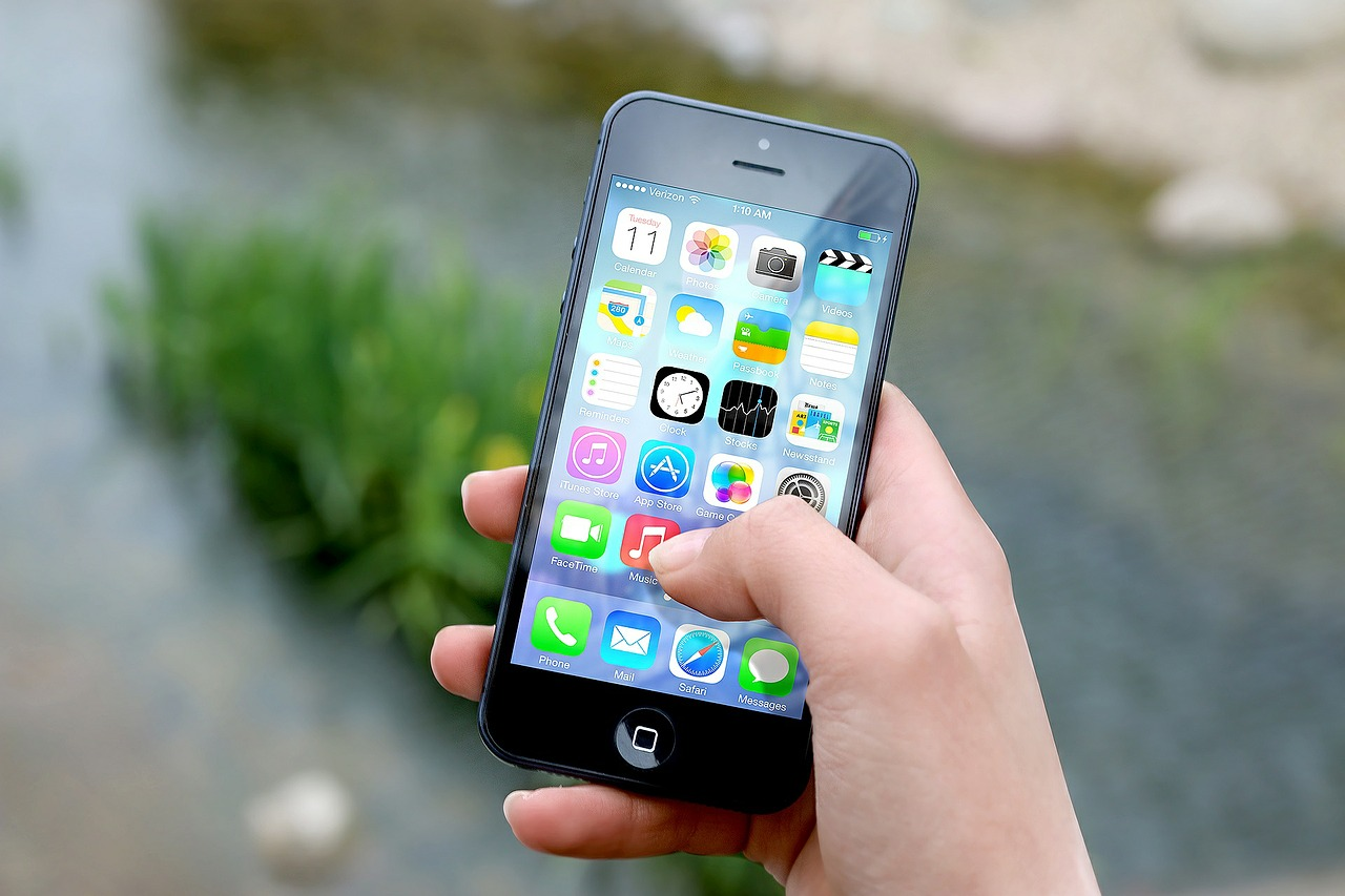 Novità pagamenti App Store: tolleranza per i mancati rinnovi